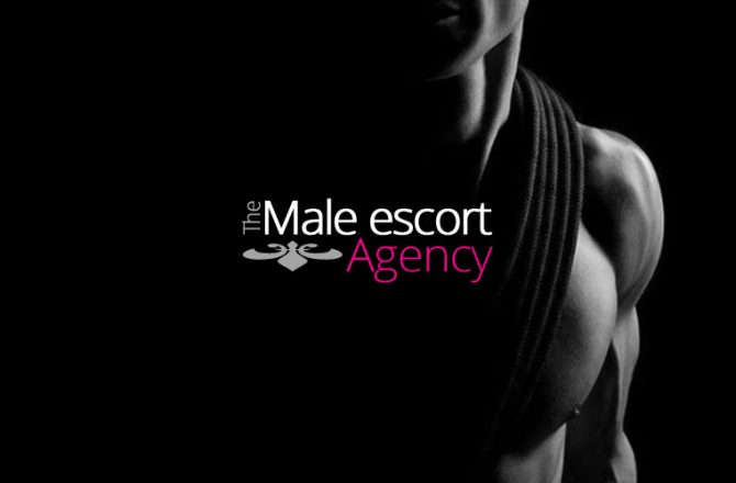 Male escorts need to be able to pick up traits